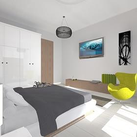 a vendre appartement duplex